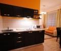 Apartament Zakopane - basen