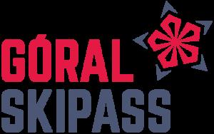 goral-skipass-zakopane-wspolny-bilet-karnet-tatry-2017