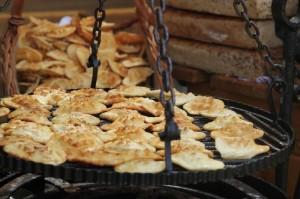 dania zakopane bary restauracje gastronomia  lokal Podhale zakopane Krupówki bar mleczny bary lokale gastronomiczne kebab pizza